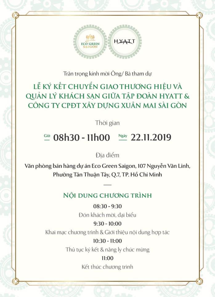 le-ki-ket-khoi-cong-toa-khach-san-69-tang-grand-hyatt-voi-xuan-mai-sai-gon