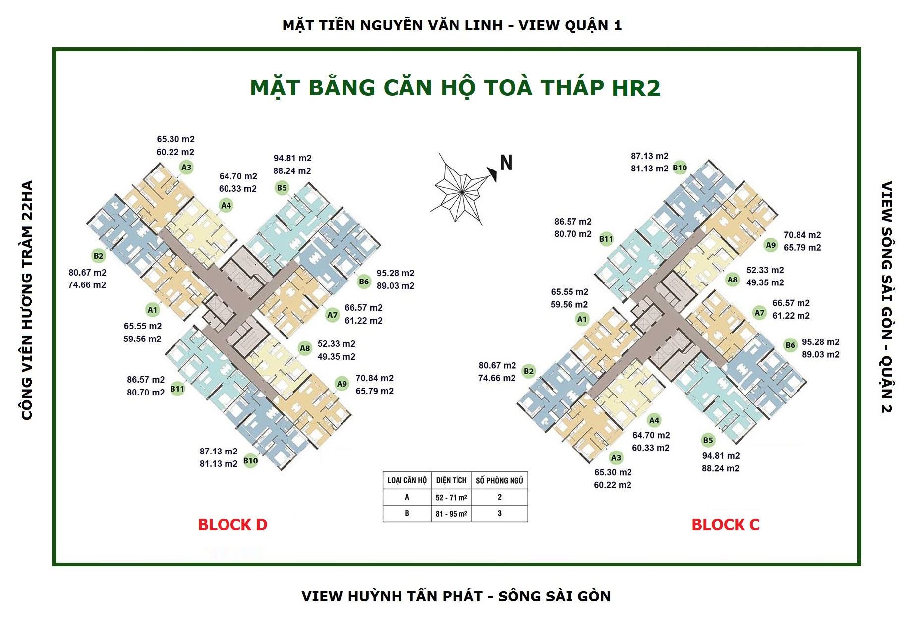 mat-bang-thap-hr2-eco-green-saigon