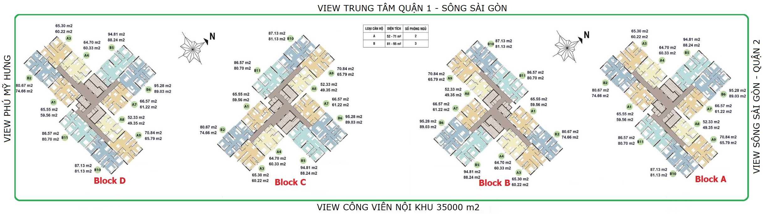 mat-bang-tong-the-can-ho-eco-green-saigon-block-a-b-c-d