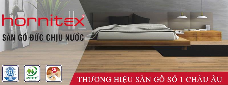 san-go-hornitex-du-an-ecogreen-saigon