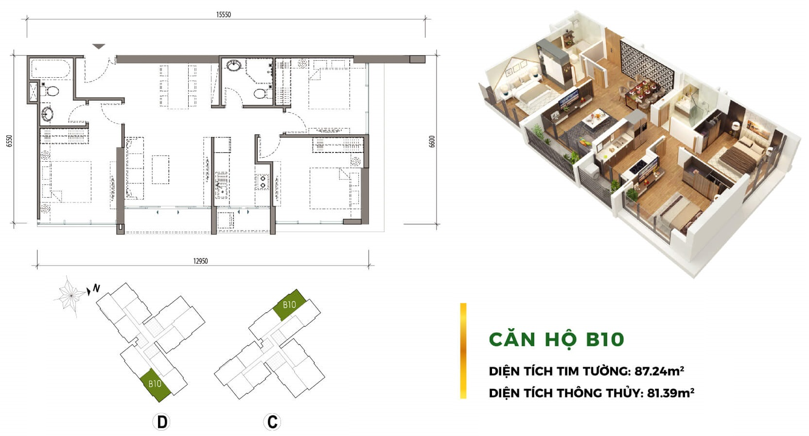 thiet-ke-can-ho-b10-du-an-ecogreen-saigon