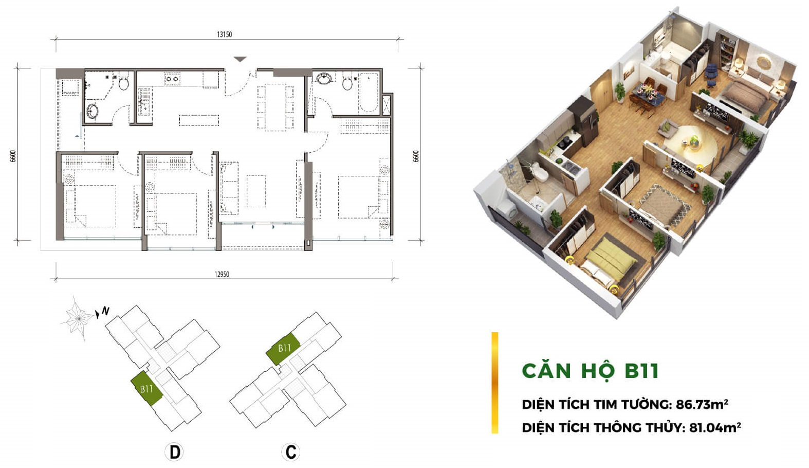 thiet-ke-can-ho-b11-du-an-ecogreen-saigon