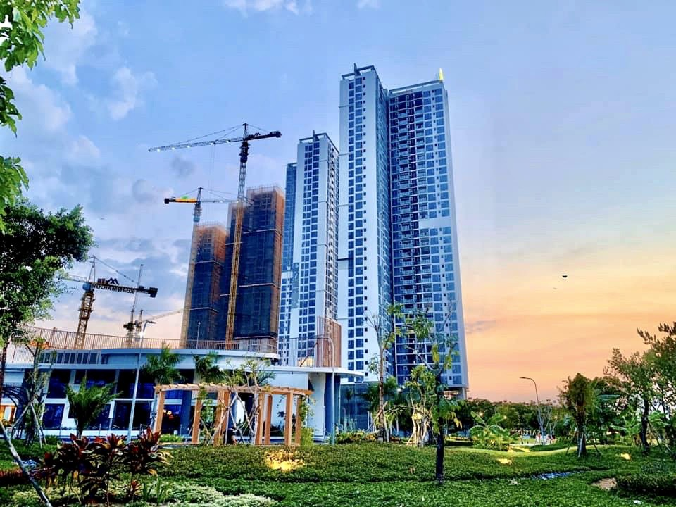 tien-do-eco-green-saigon-thang-4-2020